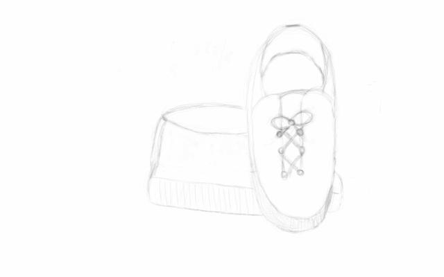 Sketch51155615
