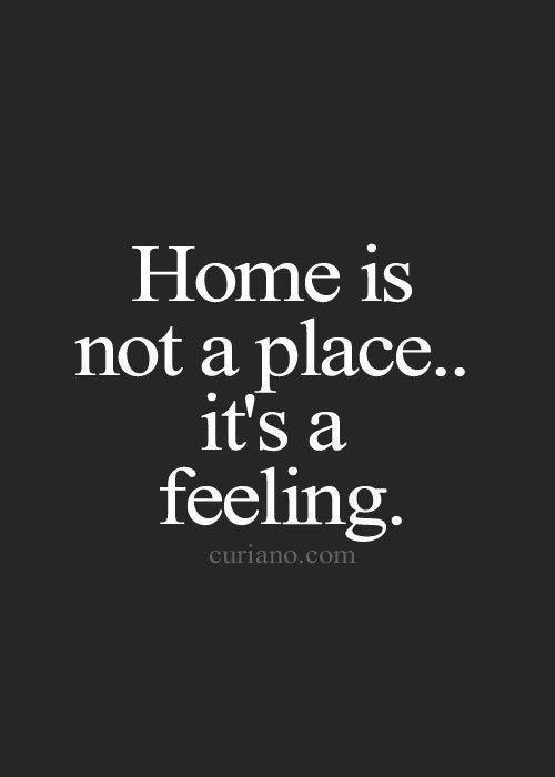 casa-sentimento