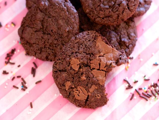 cookienhac