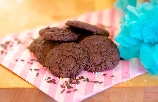 cookiemountain