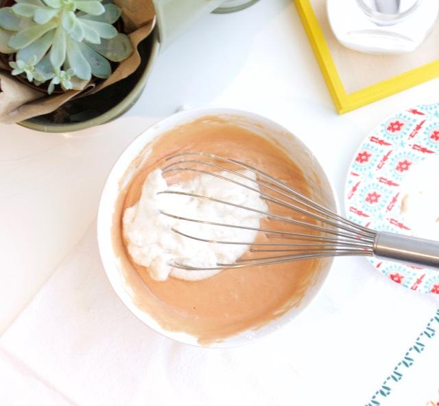 tomatepancake4
